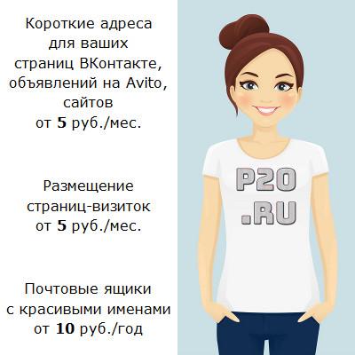 http://cultnews.ru/p/img37402.jpg